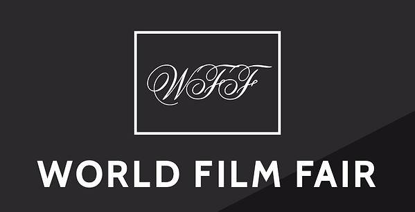 WFF1Logo2018New_edited.jpg
