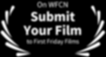 FFF-WFCN Submit Laurel White