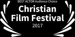 BESTACTORAudienceChoice2018ChristianFF-L