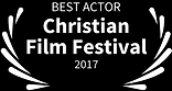 BESTACTOR2017ChristianFF-Laurel-T&R-Whit