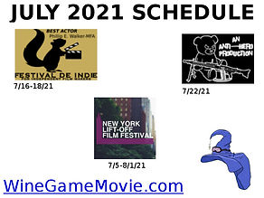 MonthScreens4Master2021July