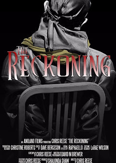 The Reckoning Final Poster_edited.jpg