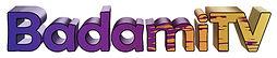 BadamiTV1Logo2021