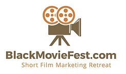 Logo1BlackMovieFest2018_edited.jpg
