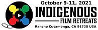 IndigenousFilmRetreats1RC2021Logo