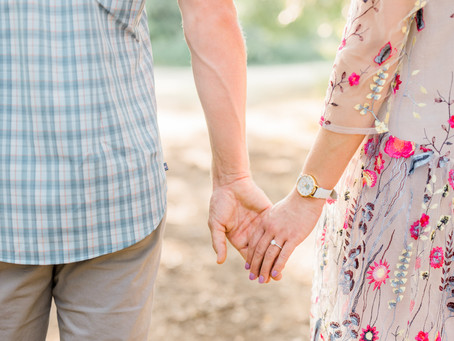 Tips for Long Distance Wedding Planning