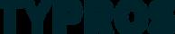 logo-typros-dark.png