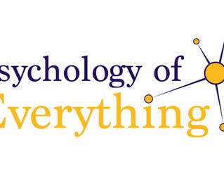 What is I/O Psychology?