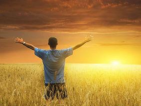 Gratefulness Day