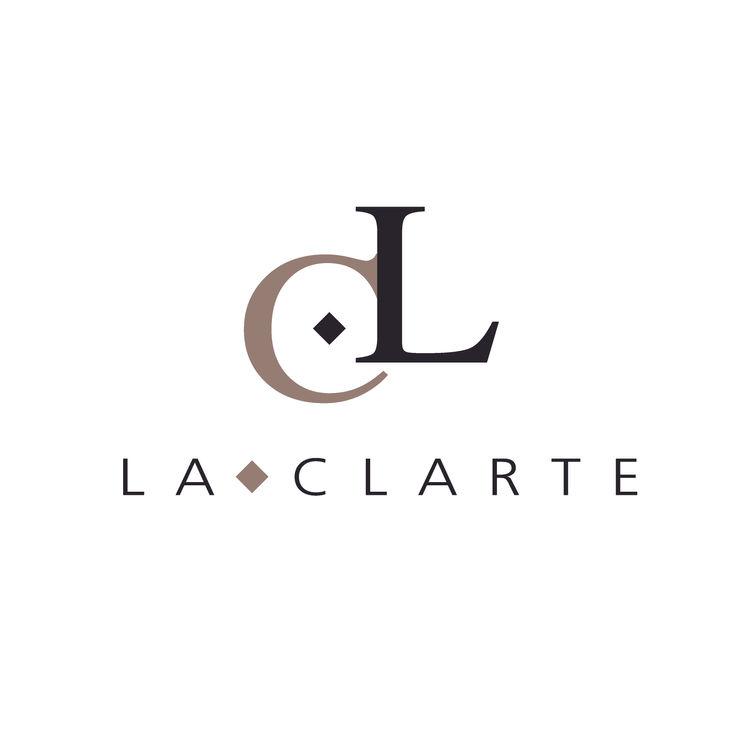 Graphisme du logo selon nom