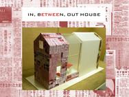 Workshop Super Mini House Milano - Torino