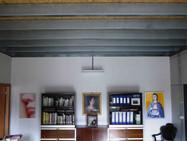 Copertura uffici_Torino