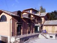 Residenza privata_Giaveno