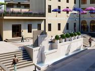 Rinascimento urbano_Giaveno