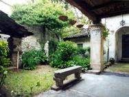Residenza privata Lanzo Torinese