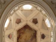 Chiesa Confraternita della Misericordia Torino