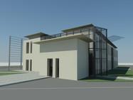 Nuova sede ASL di Alpignano
