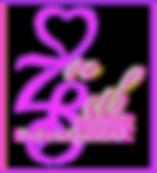 PINK ZoeBeth Logo.png