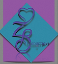 ZB Productions Logo.png