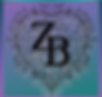 ZB Productions, Zoe Beth Music Productions International