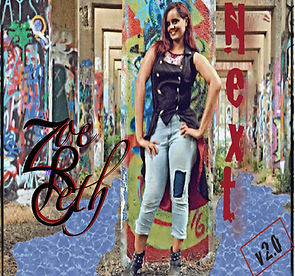 Zoe Beth™ Music International & ZB™Produ