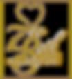Zoe Beth™Music International Logo2