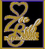 Zoe Beth™Music International Logo1