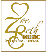 Gold Logo Zoe Beth.png