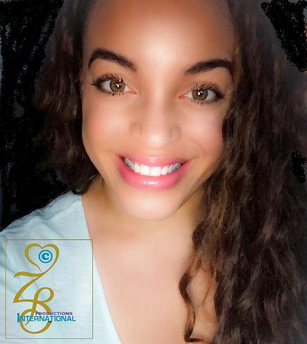 Aisha Campbell Headshot Copyright_edited
