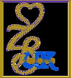 ZB™Productons UK Logo