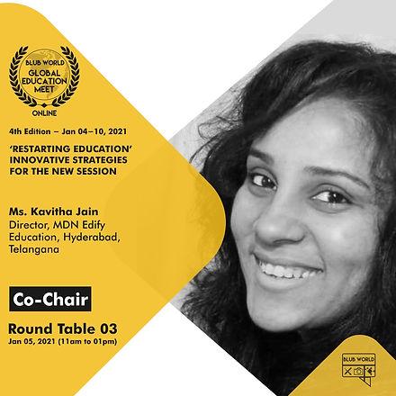 Kavitha Jain.jpg
