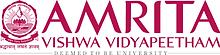 amrita-vishwa-vidyapeetham-high-resolution-color-logo-1.png
