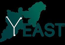 FINAL_Yeast Logo_Transparent_TM_edited.png