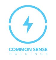 Common Sense_Logo_Blue text.png