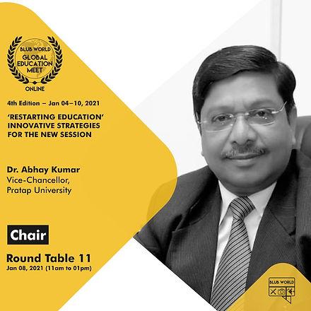 Abhay Kumar.jpg
