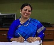 gulshan Ma'am_edited.jpg