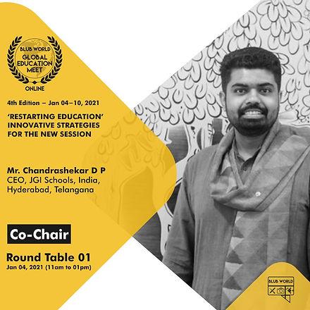 Chandrashakhar.jpg