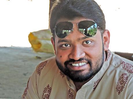 Mr Daksh Gaur .jpg