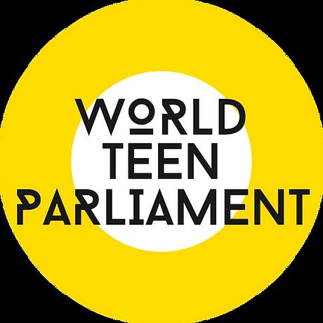 WTP logo.png