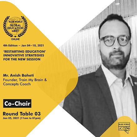 Mr. Anish Baheti.jpg