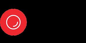 GoBubble-logo-horizontal-2021.png