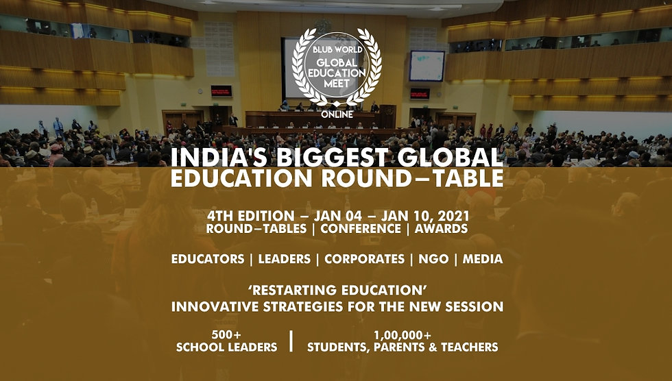 blub-world-global-education-meet-2021-po