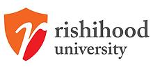Rishihood-Logo.png