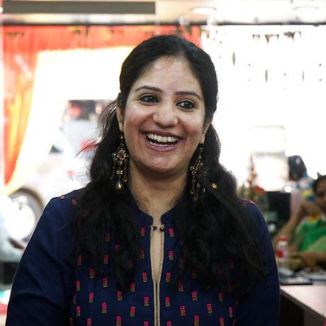 Mrs. Aditi Gaur.jpg