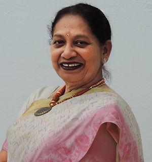 Mrs. Veena Gaur.jpg