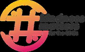 KindnessMatters logo.png