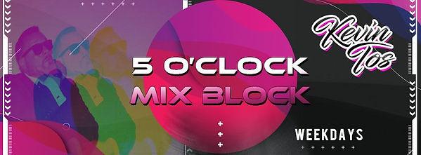5OCLOCK MIX BLOCK.jpg