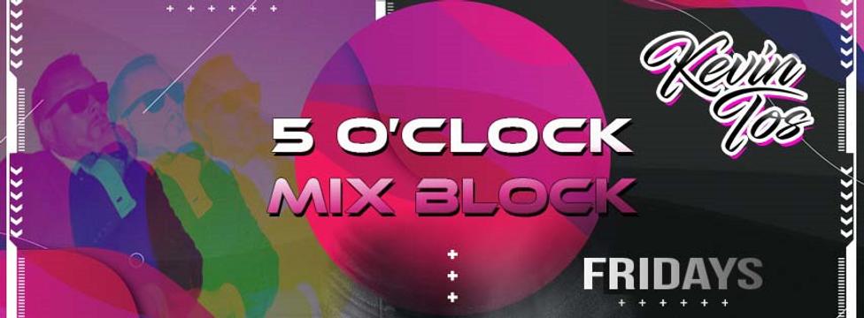 kevin mix block.png