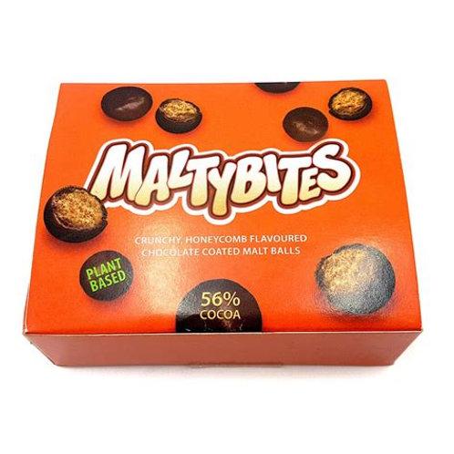 Maltybites