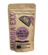 Terra_Vegane_Egg_Alternative_Megga_Exx_1